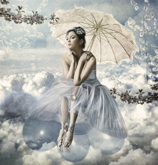 """Résultat de recherche d'images pour """"ombrelle et femme"""""""