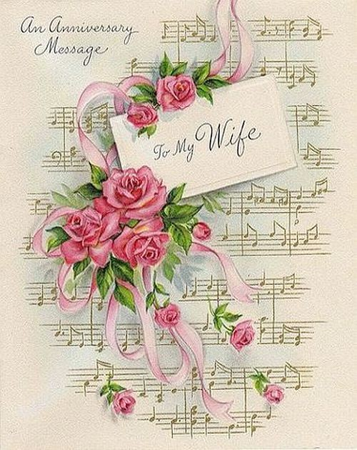 Cartes postales vintage - 3 3