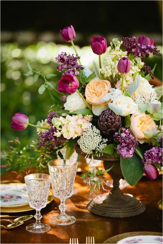 Decoration florale for Decoration florale